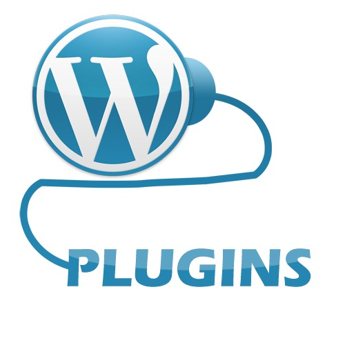 wp_plugins 10 Plugins de WordPress que no pueden faltar en tu sitio Uncategorized