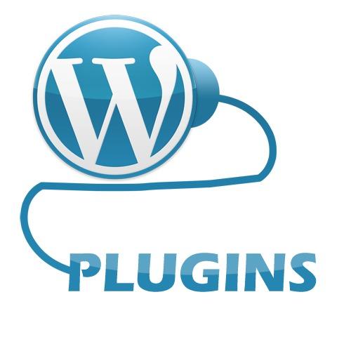 10 Plugins de WordPress que no pueden faltar en tu sitio